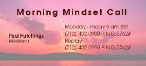 Morning-Mindset1-300x137