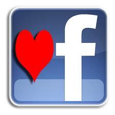 heartfacebook